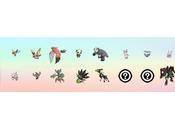 ¡Descubre pokedex completa Pokémon Luna!