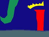 Formación Universidad Jaume Castelló: Aula inclusiva