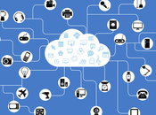 transformación digital empresas: ¿por obligación?
