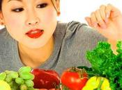 Dieta para Hipotiroidismo ¡Funciona!