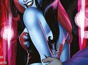 Harley Quinn: Apagón