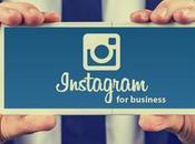 tips sobre Instagram para Negocios