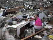lobo pelo. Rebajan productos primera necesidad territorios devastados Matthew