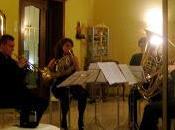 Evaluación compensación estudios superiores Música AA.EE. Comunidad Valenciana