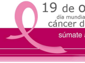 Mundial cáncer mama