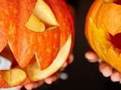 ¡Conoce nueva colección Halloween Imaginarium gana disfraz!