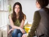 Síndrome progenitora tóxica: ¿por madre quiere?