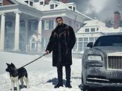 'One dance' Drake canción escuchada historia Spotify