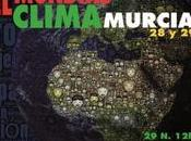 Apoyamos Marcha Global Clima