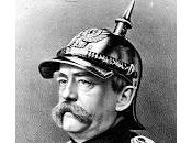 Zentrum conflicto religioso tiempos Bismarck