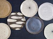 Decorar paredes platos