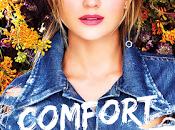Comfort zone, sencillez hecha maquillaje flormar