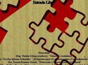 """Simposio: multidisciplinario: entendimiento"""". actividad científica (Uruguay)"""