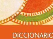 mejores diccionario símbolos