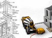 Construcciones modulares Sanidad