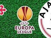 Celta Vigo Ajax VIVO Gratis Internet Octubre 2016