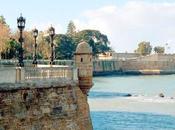 Provincia Cádiz. Lugares Imperdibles