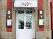 Boccalino: Comida italiana buena calidad-precio