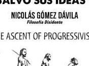 progresismo absurdo