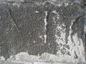Vestigios Santander romano
