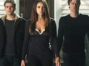 Elena tendrá gran presencia última temporada