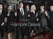 (The Vampire Diaries) lanza nuevos posters (octava temporada) gran Spoiler