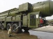nueva crisis misiles