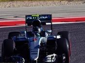 Pruebas libres Estados Unidos 2016 Rosberg vuelve imponerse