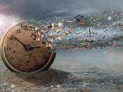 tiempo para todo (por Arantxa)