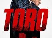 Toro (2016), kike maillo. antihéroe cansado.