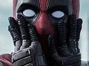 DEADPOOL queda director