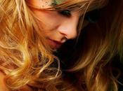 Consejos belleza para lucir cabello sano luminoso