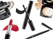 Nueva Línea Maquillaje Avon True Colour