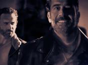 filtran muertes Walking Dead antes estreno