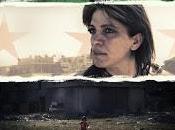 Siria, historia amor leyenda Barney Thomson Buscando Dory