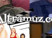 Podcast Expediente Altramuz Episodio 2x07