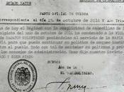 PSOE, golpe Estado rendición incondicional ante Mafia
