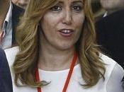 PSOE: ciclo cerrado