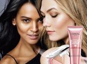 Practica Strobing Nueva Familia Accord Parfait Highlight L'Oréal Paris