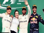 Resumen Estados Unidos 2016 Hamilton gana Alonso llega