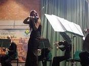 Mikhailova's star chamber orchestra, ráfaga viento romántico
