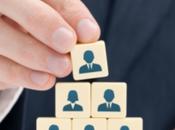 Tres pasos para lograr ventaja competitiva través capital humano