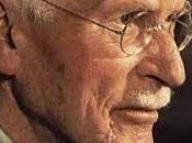 Sentir pensar: Carl Jung