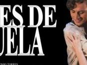 "Zarzuela mediodía ""aire zarzuela"" teatro philips gran"