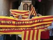 Tribunal Constitucional levanta prohibición toros Cataluña.