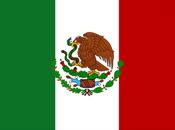 2016 México