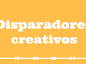 ¡Disparadores creativos para crear historias terroríficas! [Descargables]