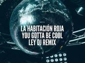 Nuevo Remix HABITACIÓN ROJA (Ley
