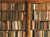 orden libros