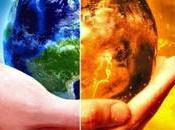 """¿Sientes clima cambiado? Pues encontramos Nueva climática culpa fenómeno Niño """"Los adultos"""""""